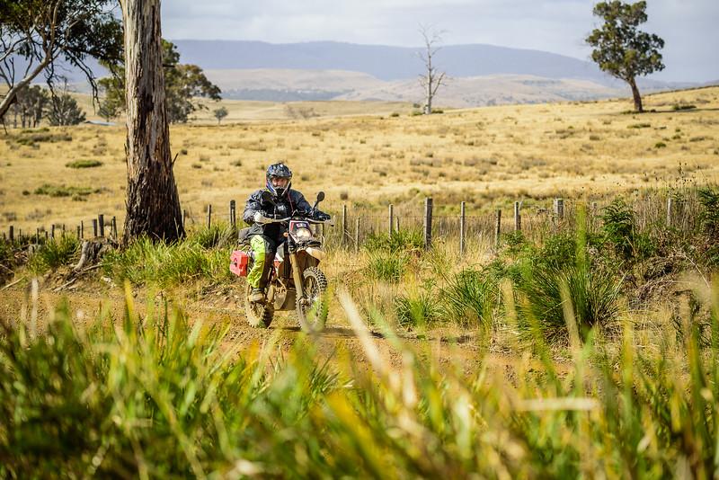 2019 KTM Australia Adventure Rallye (460).jpg