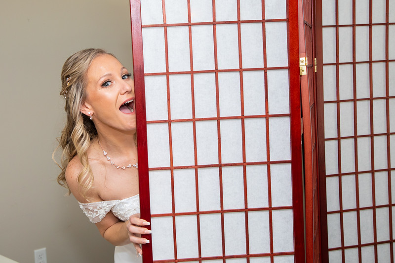 11-16-19_Brie_Jason_Wedding-69-2.jpg