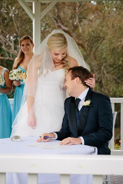 Adam & Katies Wedding (469 of 1081).jpg