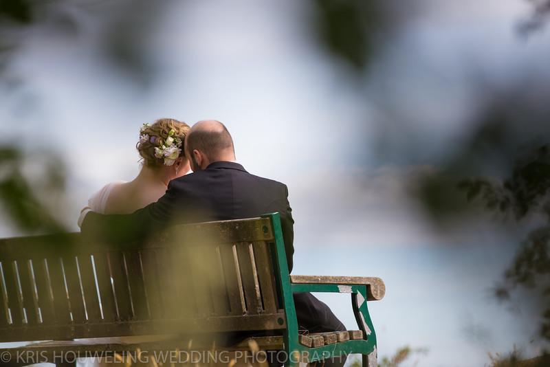 Copywrite Kris Houweling Wedding Samples 1-93.jpg