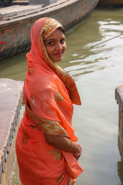 India-Varanasi-2019-2570.jpg