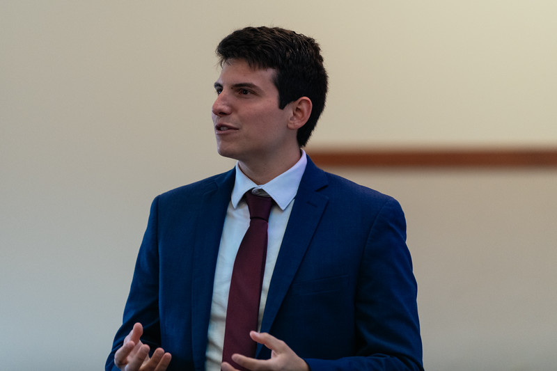 20190523_Rayfield presents to Brazilian Students-0991.jpg