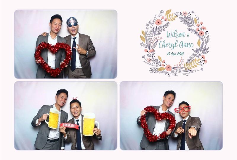 Vivid-with-Love-Wedding-of-Wilson-&-Cheryl-0041.jpg