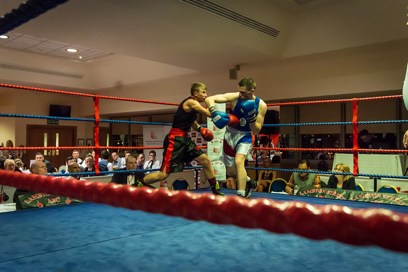 -Boxing Event March 5 2016Boxing Event March 5 2016-21151115.jpg