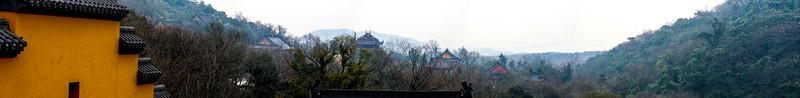 Lingyin Pano.jpg