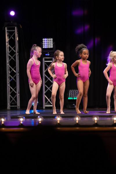 Dance Productions Recital 2019-28.jpg
