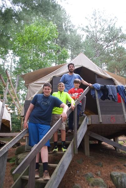 Tent 8 C.jpg