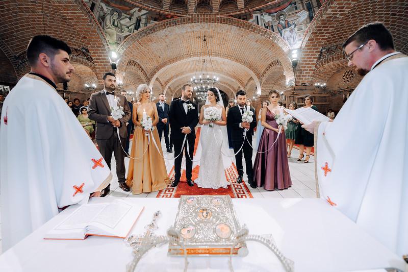 Wedding-0843.jpg