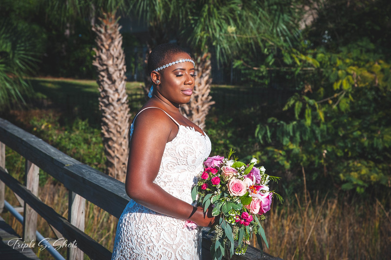 Lolis Wedding Edits-348.JPG