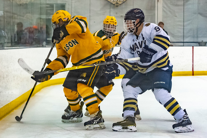 2019-02-08-NAVY-Hockey-vs-George-Mason-75.jpg
