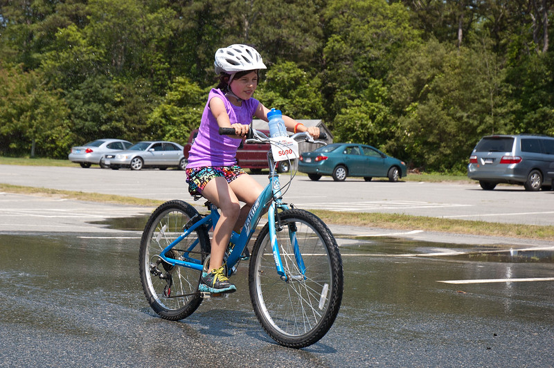 PMC Kids Lower Cape 2013-65.JPG