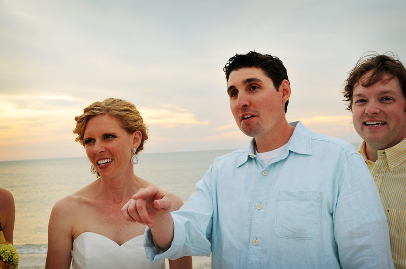 Stina and Dave's Naples Beach Wedding at Pelican Bay 582.JPG