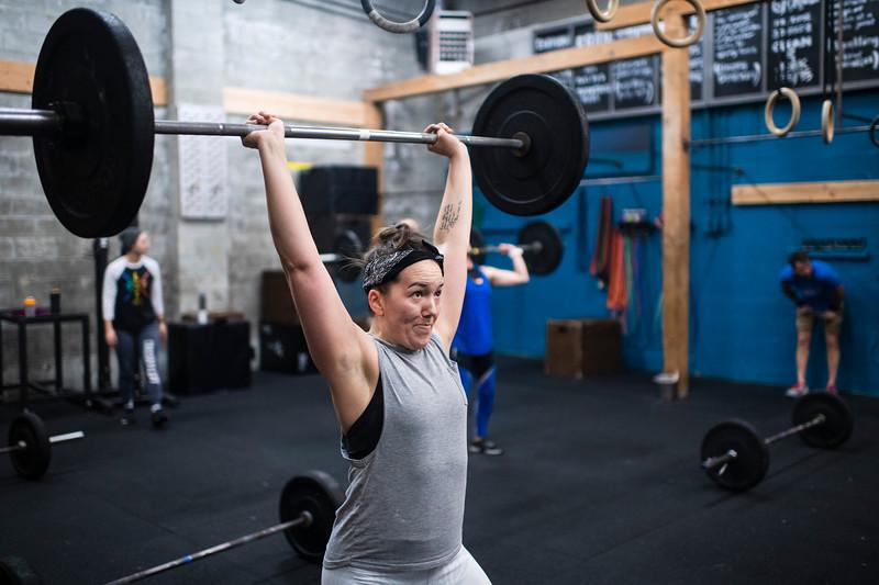 2019-1219 CrossFit LOFT - GMD1024.jpg