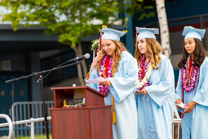 Hillsdale Graduation 2019-10272.jpg