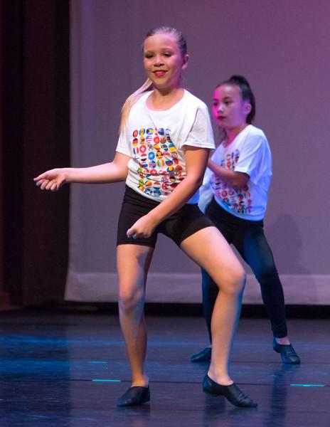 Dancin in the Streets-7.jpg