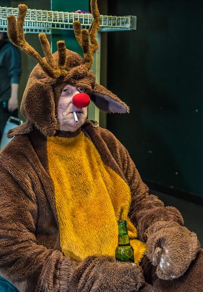 Rudolf (Mike Krietzer)--RRXS - The Paramount, St. Cloud-2014.