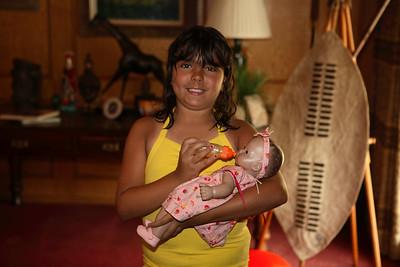 Lakehouse July 2006