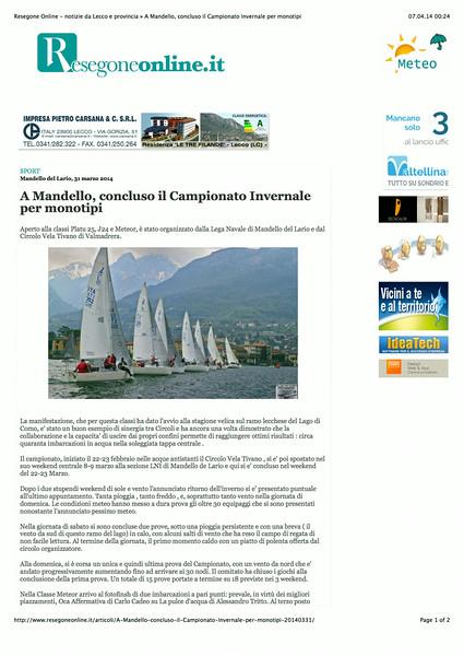 2014Mar31_J24Invernale |Resegone Online| A Mandello, concluso il Campionato Invernale per monotipi_01.jpg