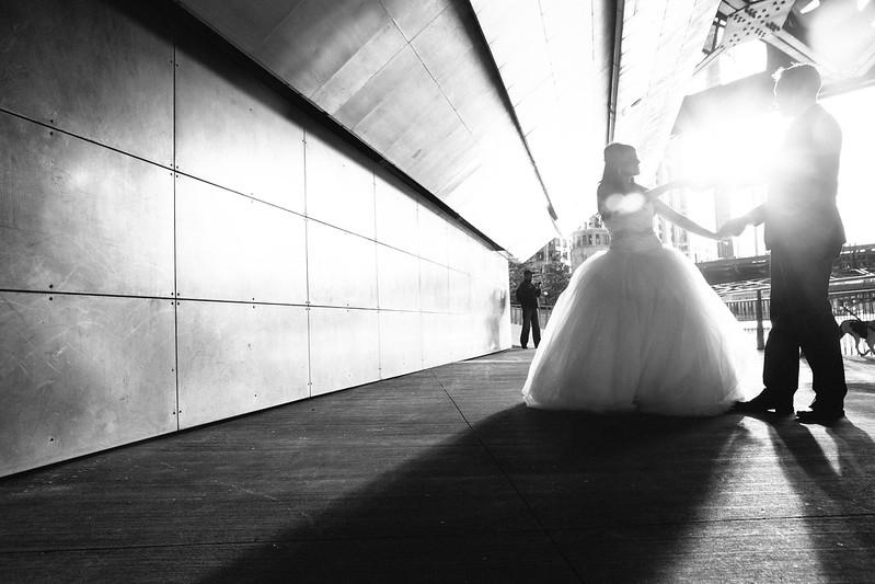 Le Cape Weddings_Bianca + Andrew Engagement-25.jpg