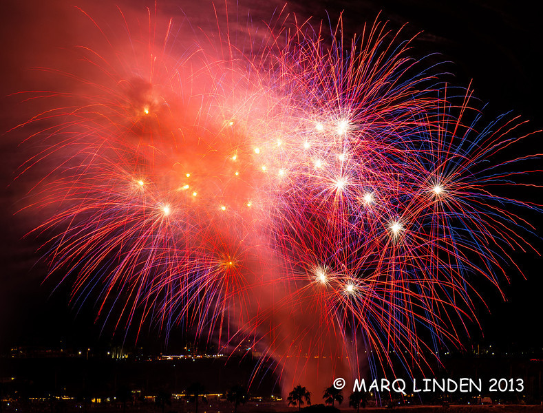 Newport Dunes Fireworks 07042013-100.jpg
