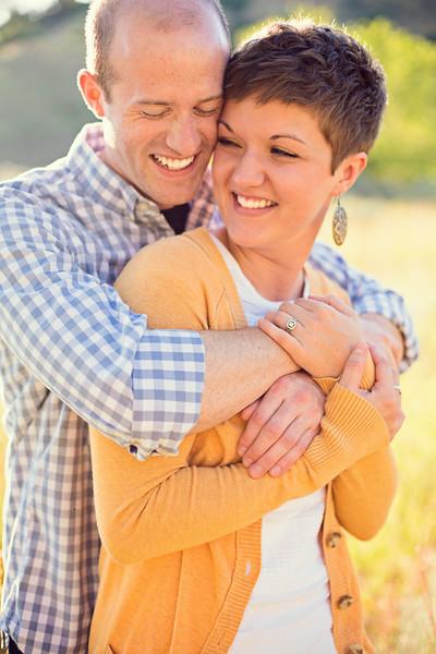 Engagements-North_Carolina-Durham-Michelle_James_74 copy.jpg