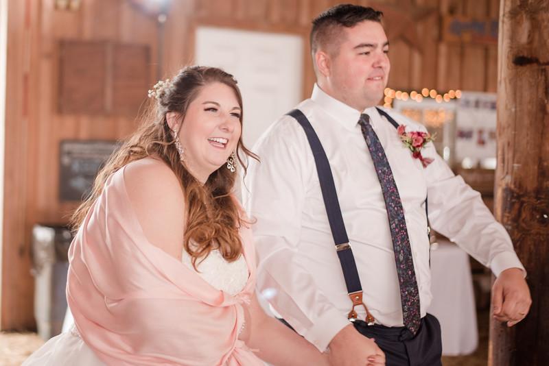 OBerry-Wedding-2019-0806.jpg