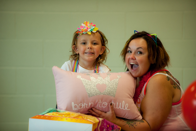 Adelaide's 6th birthday RAINBOW - EDITS-72.JPG