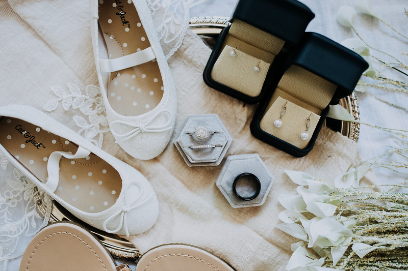 Goodwin Wedding-1555.jpg