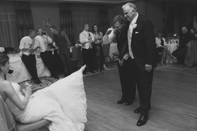 unmutable-wedding-gooding-0793-2.jpg