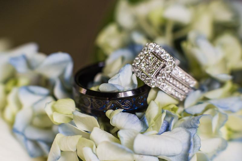 Central Park Wedding - Rosaura & Michael-94.jpg