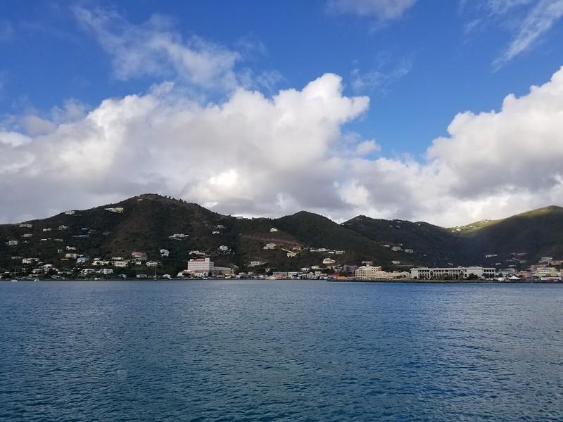 Tortola - Jost Van Dyke (10).jpg