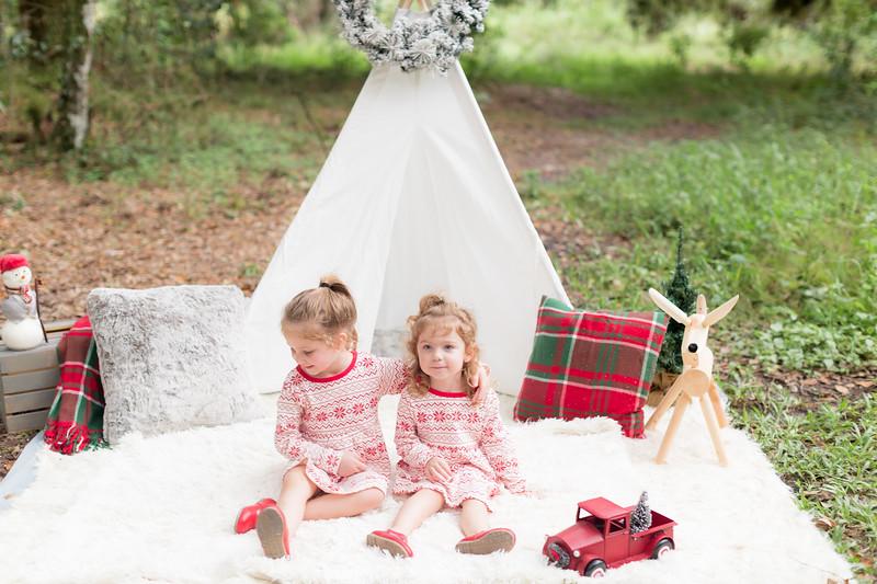Holiday Minis- Bogie Family-36.jpg