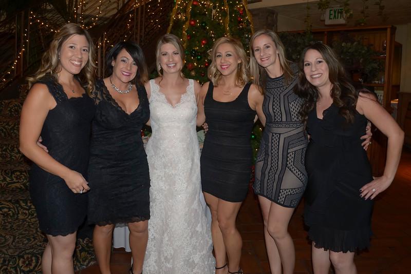 danielle_amir_wedding_party-31.jpg