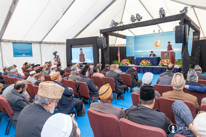 2019_West Coast Jalsa Salana_Final Session-241.jpg