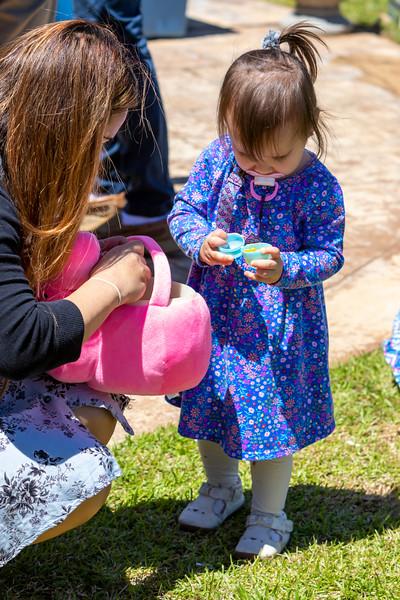 Easter 2019-6985.jpg