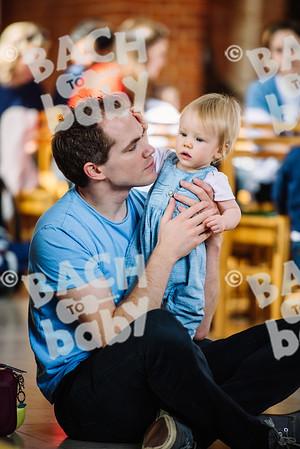 © Bach to Baby 2018_Alejandro Tamagno_West Dulwcih_2018-08-24 013.jpg