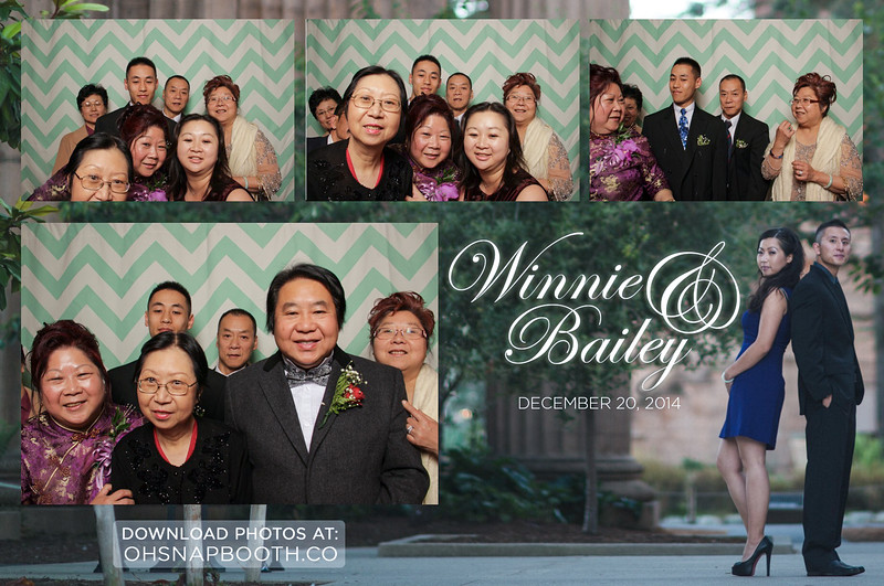 2014-12-20_ROEDER_Photobooth_WinnieBailey_Wedding_Prints_0154.jpg
