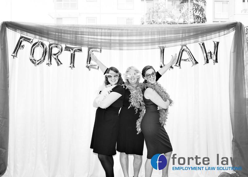 Forte_watermark-034.jpg