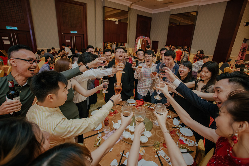 Choon Hon & Soofrine Banquet-467.jpg