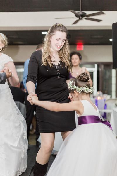 ELP1104 Amber & Jay Orlando wedding 2800.jpg