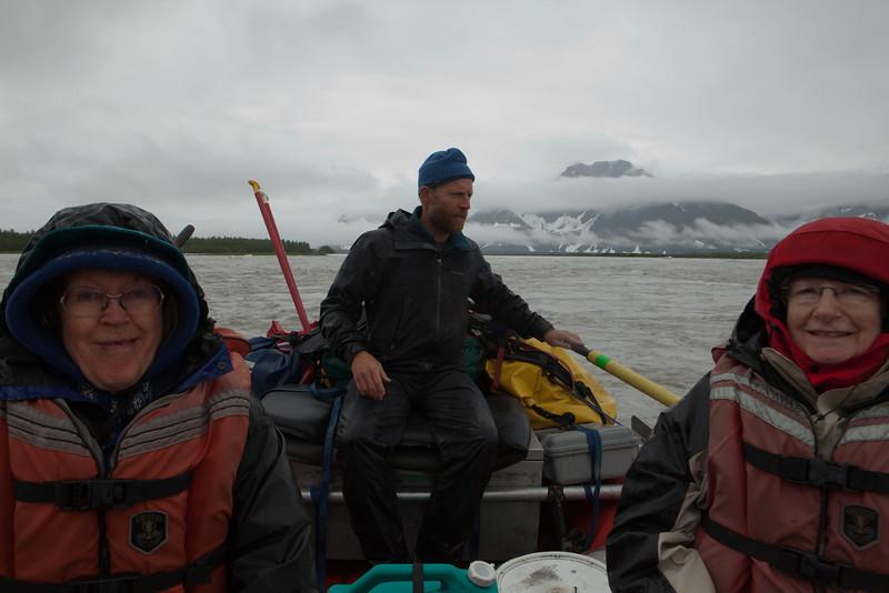 Alaska Copper River-0097.jpg
