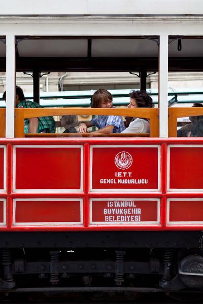 Istanbul-2242.jpg