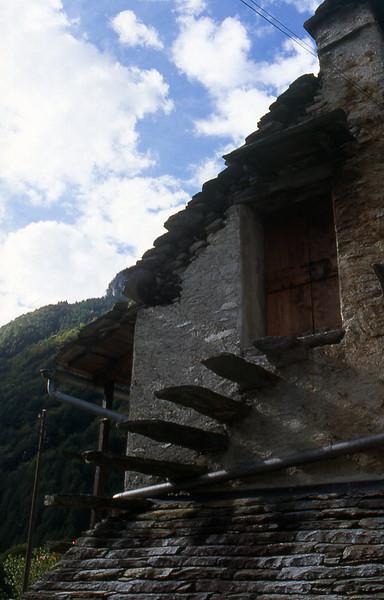 Ticino_07.jpg