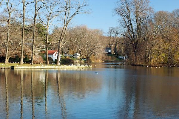 Avalon, Stony Brook, LI 12 09