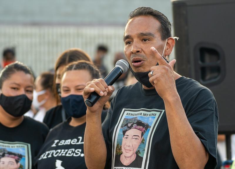 2020 07 31 Travis Jordan Protest Fourth Precinct-32.jpg