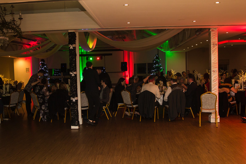Lloyds_pharmacy_clinical_homecare_christmas_party_manor_of_groves_hotel_xmas_bensavellphotography (62 of 349).jpg