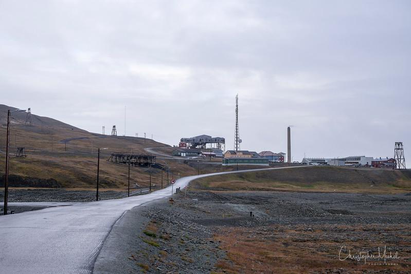 8-28-16169096 Longyearbyen Svalbard.jpg