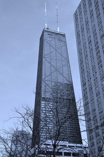 Chicago 2011 (Set 1) (9).JPG