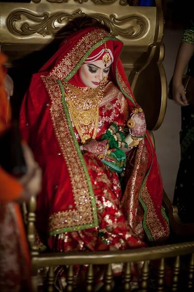 Z.M.-0348-Wedding-2015-Snapshot.jpg