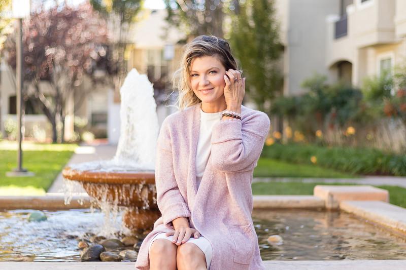 Anastasia (39 of 39).jpg